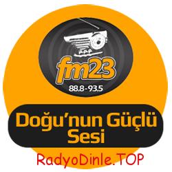 Elazığ Radyo 23 FM