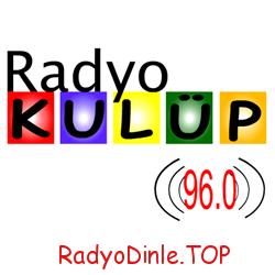 Elazığ Radyo Kulüp