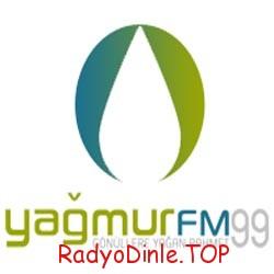 Elazığ Yağmur FM