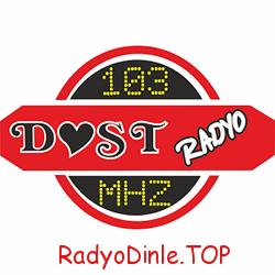 Erzincan Dost FM