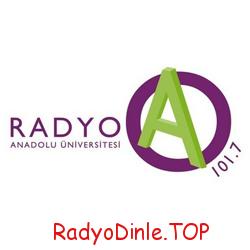 Eskişehir Radyo A
