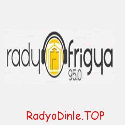 Eskişehir Radyo Frigya