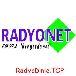 Eskişehir Radyo Net