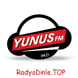 Eskişehir Yunus FM