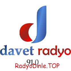 Gazaiantep Davet Radyo