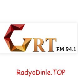 Gaziantep GRT FM
