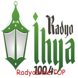 Gaziantep Radyo ihya