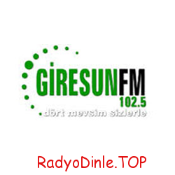 Giresun FM