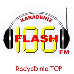 Gireusn Karadeniz Flahs FM