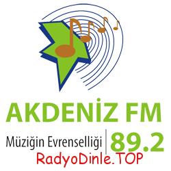 Hatay Akdeniz FM