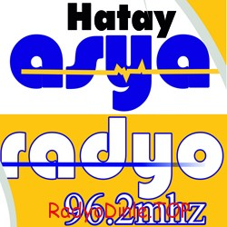 Hatay Asya Radyo