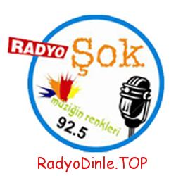Hatay Şok Radyo
