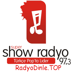 Hatay Süper Show Radyo Dinle, Süper Show Radyo Canlı Dinle, Süper Show Radyo, Süper Show Radyo dinle