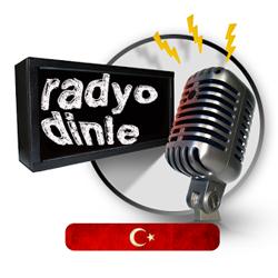 Radyo Arkadaş FM
