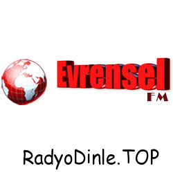 Isparta Evrensel FM
