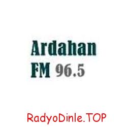 Ardahan FM