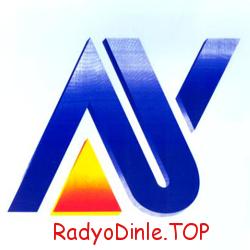 Aydın Ay FM