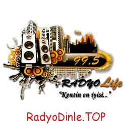 Adıyaman Radyo Life