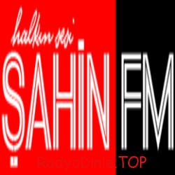 Adıyaman Şahin FM