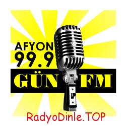 Afyon Gün FM