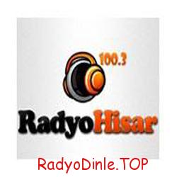 Afyon Radyo Hisar