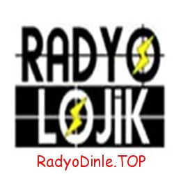 Afyon Radyo Lojik