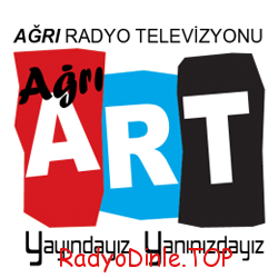 Ağrı Art FM