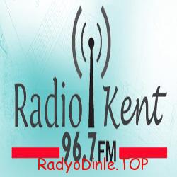 Aksaray Radyo Kent FM