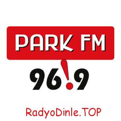 Ankara Park FM
