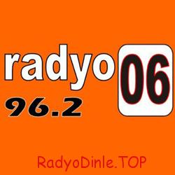 Ankara Radyo 06