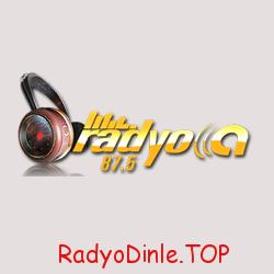 Ankara RAdyo A