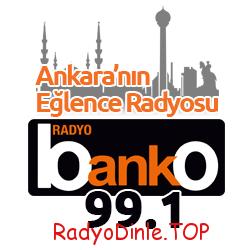 Ankara Radyo Banko