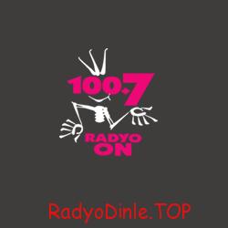 Ankara Radyo 10
