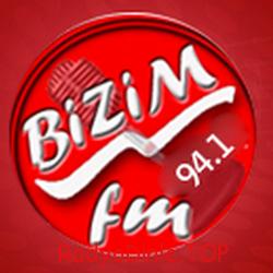 Antalya Bizim FM