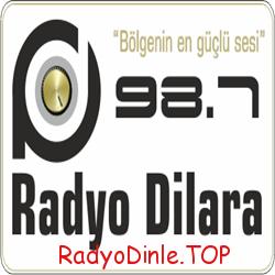 Antalya Radyo Dilara