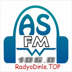 Aydın As FM