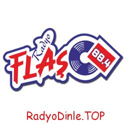 Aydın Flash FM