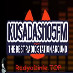 Aydın Kuşadası 105 FM