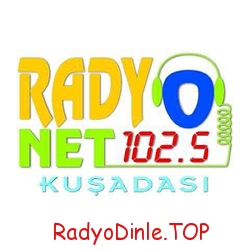 Aydın Kuşadası Radyo Net