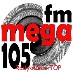 Aydın Nazilli Mega FM