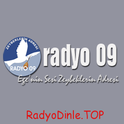 Aydın Radyo 09