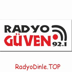 Aydın Radyo Güven