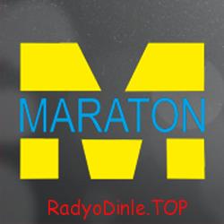 Aydın Radyo Maraton FM