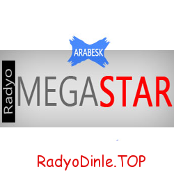Aydın Radyo Megastar