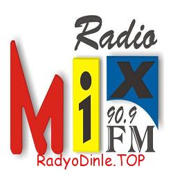 Aydın Radyo Mix FM