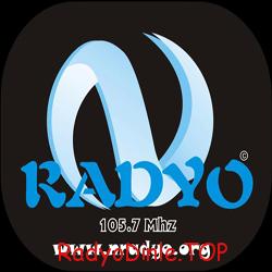 Aydın Radyo N