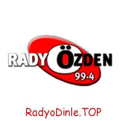 Aydın Radyo Özden
