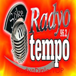 Aydın Söke Radyo Tempo FM