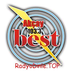 Balıkesir Akçay Best FM