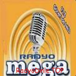 Gönen Mega FM